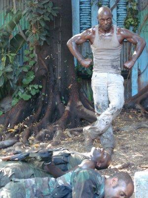 happy-haitian