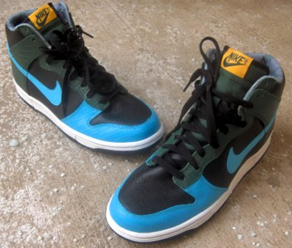 nike-dunk-hi-bike