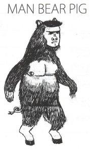man_bear_pig-784421